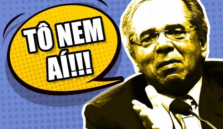 paulo_guedes_banco_do_brasil
