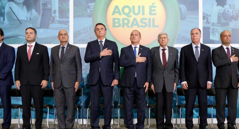 20200604-durante-pandemia-governo-gasta-r-10-milhoes-para-divulgar-imagem-positiva-no-brasil-e-exterior-destaque-800×600-1
