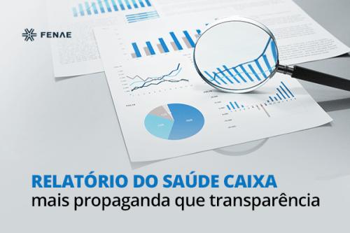 Relatorio-Saude-Caixa-600×400