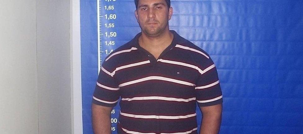 adriano-nobrega-era-acusado-de-chefiar-milicia-no-rio-de-janeiro-1581346017173_v2_976x549