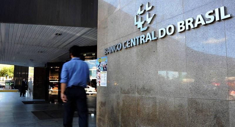 funcoes-do-banco-central-do-brasil