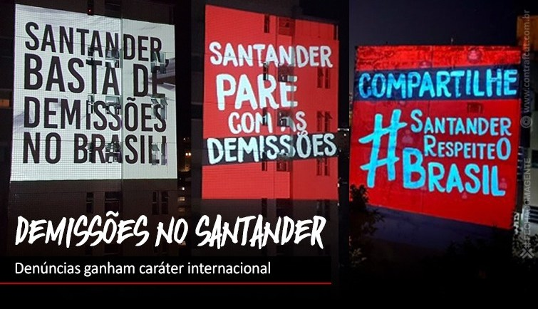 tag-internacionalizacao-da-campanha-do-santander
