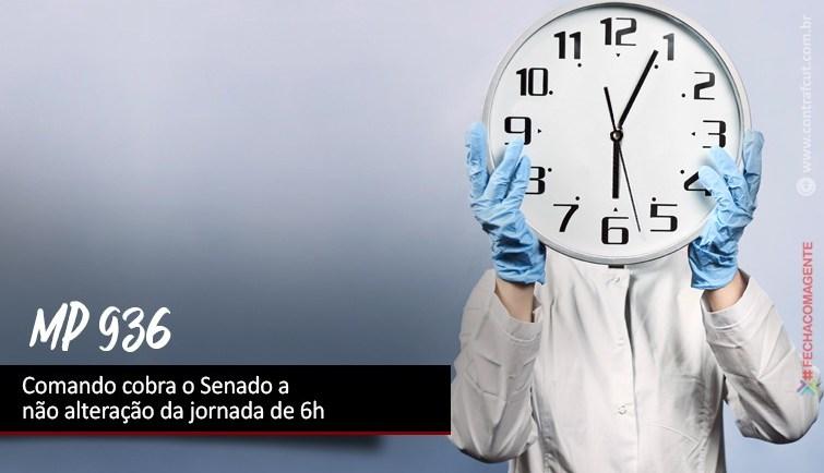 tag-mp-936-reuniao-fenaban