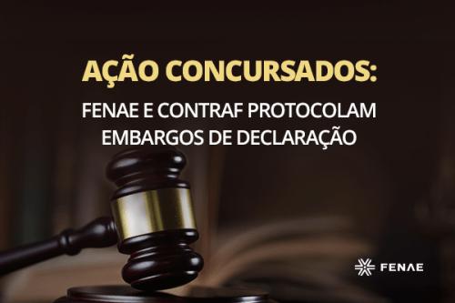 Acao-concursados-600×400