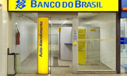 arquivo ag brasil