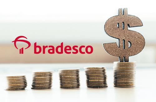 bradesco-dinheiro-seeb-imprensa
