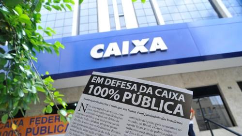 cef_100% publica