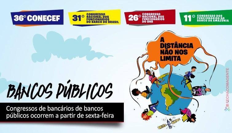 tag-congressos2