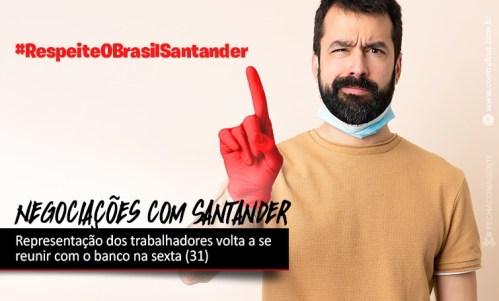 tag-negociacao-santander