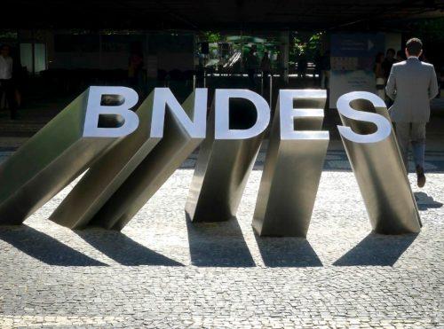 BNDES-Sede-Fachada-02Jul2019