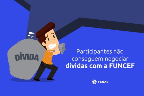 2020_10_14-FENAE-_formatos_dividas-Fenae-600x400px 14.10