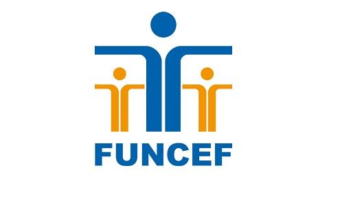 Funcef1_9mar