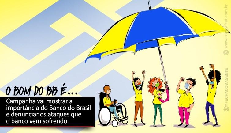 tag-lancamento-campanha-bb
