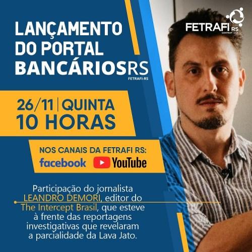 xPortal-Bancarios.jpg.pagespeed.ic.lBEFHhgp3B