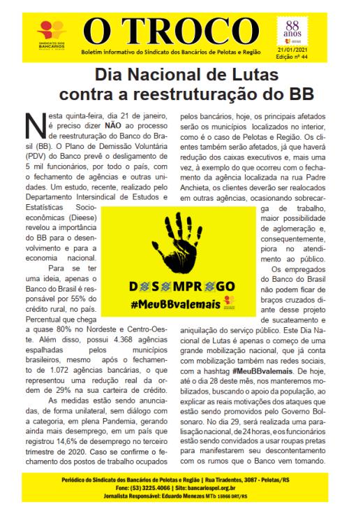 BoletimBB21012021