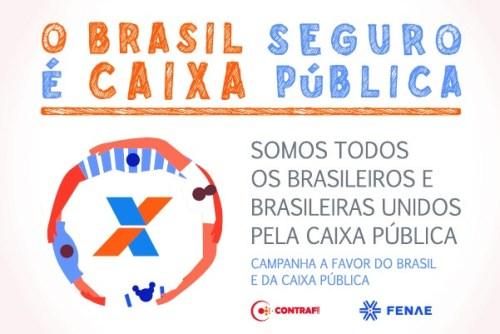 campanha-brasil-seguro-600×400-1