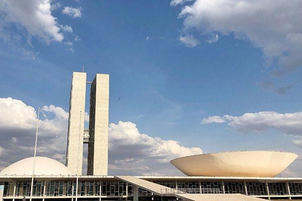 Congresso_agencia senado
