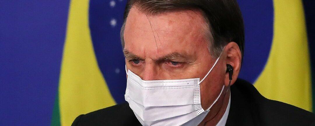 bolsonaro-impeachment-1080×679
