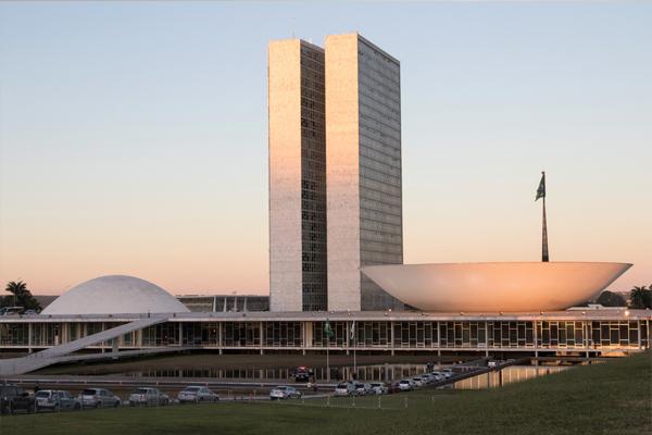 congresso_fachada_1
