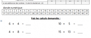 calculs_additionsdansuntableau
