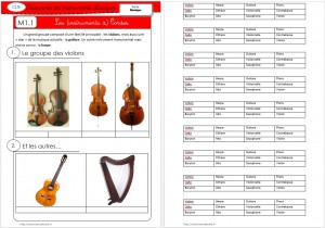Arts_Musique_ConnaissanceInstrumentsA4_01_LesCordes-2-_Eleves