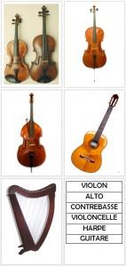 Arts_Musique_ConnaissanceInstrumentsA4_01_LesCordes-2-_Presentation