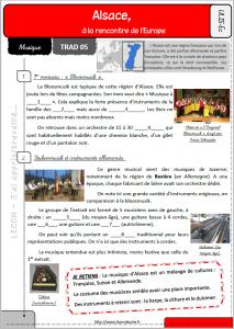 bde_musique_Trad_05_Alsace