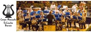 Concerto del 130° anniversario