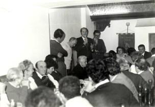 Festa S.Cecilia 1982