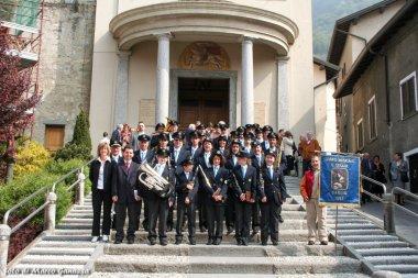 Festa S.Cecilia