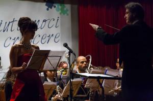 Concerto-23-dicembre-2013-30