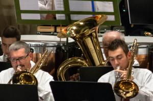 Concerto 26 ottobre 2013-55