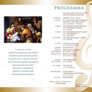 p natale 2013 (Large)