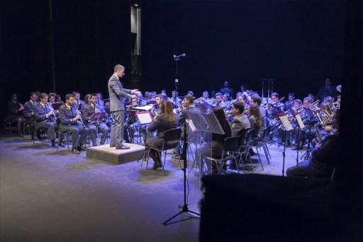 concierto-santa-cecilia-sevilla-cruz-roja