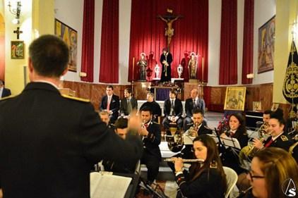 banda-musica-cruz-roja-sevilla-moises-ruz-tertulia-costero-homenaje-2016