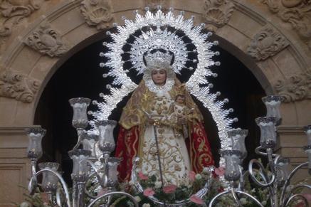 VirgendeCanosSantos