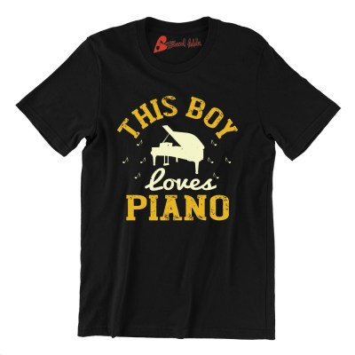 This Boy Loves Piano 01