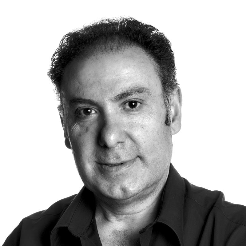 Francisco J. López