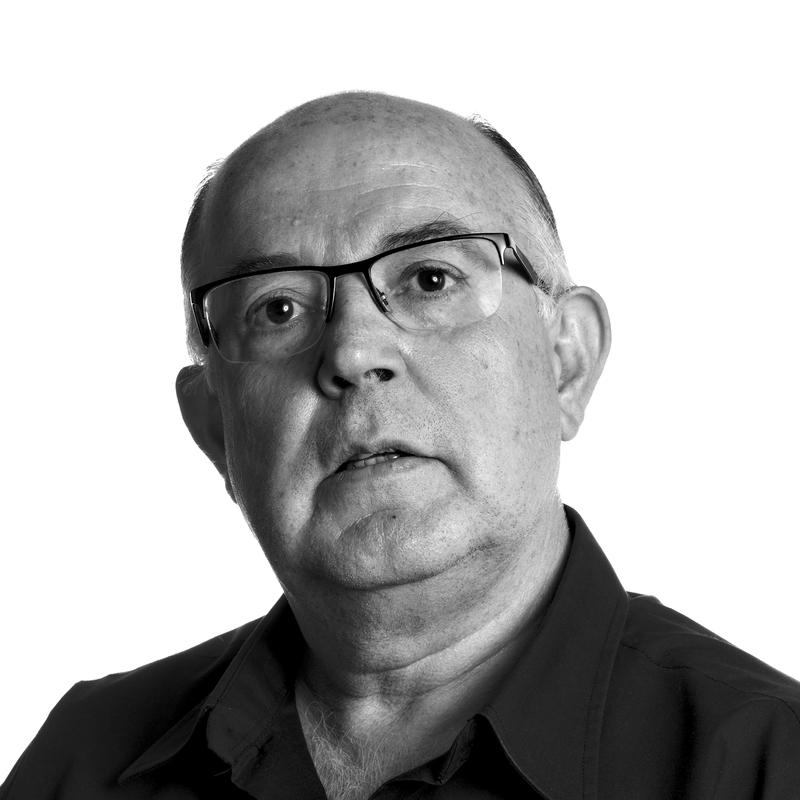 Luis F. Estepa