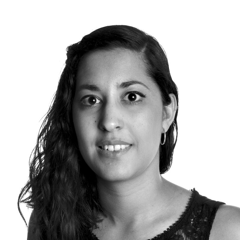 Verónica Rodríguez