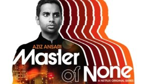 master of none tv shows to watch