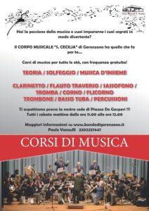 volantino-stampa-16-17-corsi-musica_02