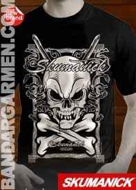 kaos-distro-baju-murah-clothing-tshirt-001