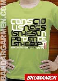 kaos-distro-baju-murah-clothing-tshirt-003