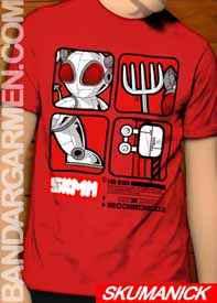 kaos-distro-baju-murah-clothing-tshirt-004x