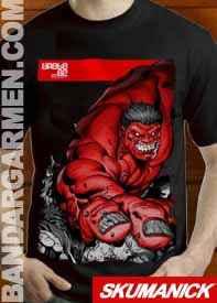 kaos-distro-baju-murah-clothing-tshirt-0081