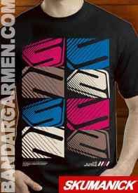 kaos-distro-baju-murah-clothing-tshirt-013