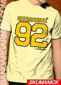 kaos-distro-baju-murah-clothing-tshirt-015x