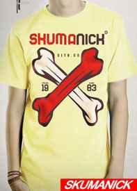 kaos-distro-baju-murah-clothing-tshirt-0161