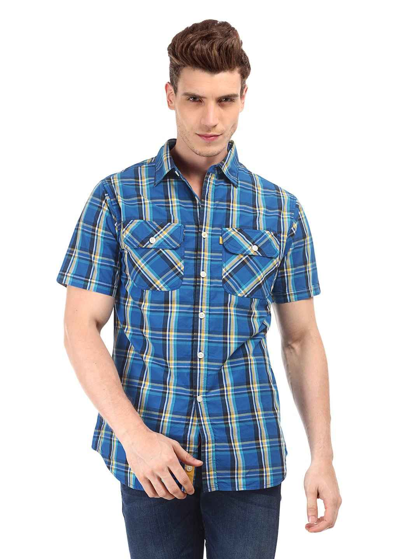 Grosir Garment Original Murah Dan Berkualitas